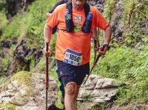 160508-trail-monte-brazo-sc-156
