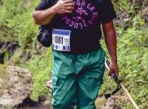 160508-trail-monte-brazo-sc-157