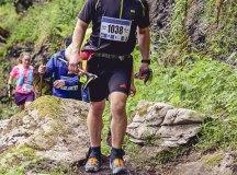 160508-trail-monte-brazo-sc-158