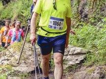 160508-trail-monte-brazo-sc-159