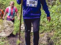 160508-trail-monte-brazo-sc-160