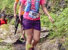 160508-trail-monte-brazo-sc-161