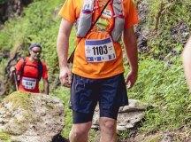 160508-trail-monte-brazo-sc-162