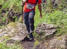 160508-trail-monte-brazo-sc-163