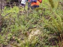 160508-trail-monte-brazo-sc-164