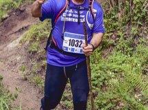160508-trail-monte-brazo-sc-165