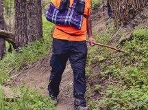 160508-trail-monte-brazo-sc-166