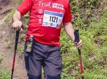 160508-trail-monte-brazo-sc-167