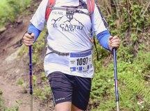 160508-trail-monte-brazo-sc-168