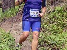 160508-trail-monte-brazo-sc-169