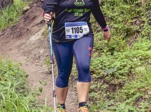 160508-trail-monte-brazo-sc-170