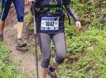 160508-trail-monte-brazo-sc-171