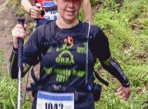 160508-trail-monte-brazo-sc-172