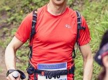 160508-trail-monte-brazo-sc-173