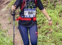 160508-trail-monte-brazo-sc-174