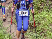 160508-trail-monte-brazo-sc-176