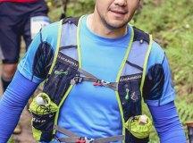 160508-trail-monte-brazo-sc-177