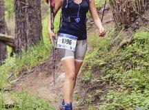 160508-trail-monte-brazo-sc-179