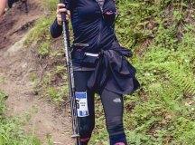 160508-trail-monte-brazo-sc-180