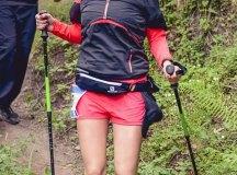 160508-trail-monte-brazo-sc-181
