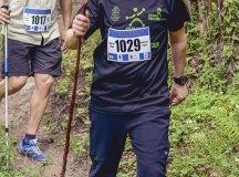 160508-trail-monte-brazo-sc-182