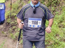 160508-trail-monte-brazo-sc-184