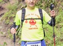 160508-trail-monte-brazo-sc-185