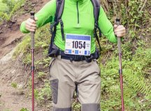 160508-trail-monte-brazo-sc-186