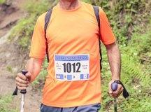 160508-trail-monte-brazo-sc-187
