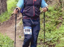 160508-trail-monte-brazo-sc-188