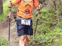 160508-trail-monte-brazo-sc-189