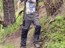 160508-trail-monte-brazo-sc-190