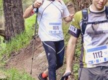 160508-trail-monte-brazo-sc-191