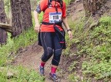 160508-trail-monte-brazo-sc-192