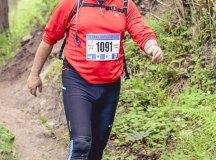 160508-trail-monte-brazo-sc-193