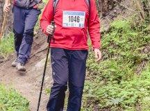 160508-trail-monte-brazo-sc-194