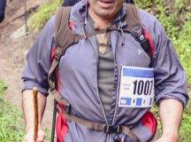 160508-trail-monte-brazo-sc-195