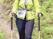 160508-trail-monte-brazo-sc-197