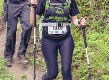 160508-trail-monte-brazo-sc-198