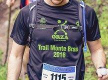 160508-trail-monte-brazo-sc-199