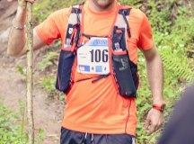 160508-trail-monte-brazo-sc-200
