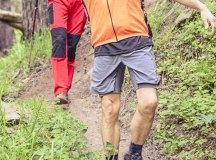 160508-trail-monte-brazo-sc-202