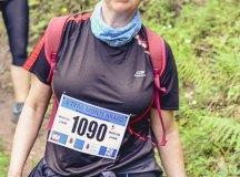 160508-trail-monte-brazo-sc-204