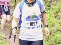 160508-trail-monte-brazo-sc-205