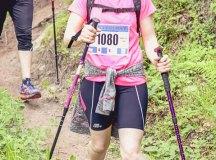 160508-trail-monte-brazo-sc-206