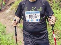 160508-trail-monte-brazo-sc-207