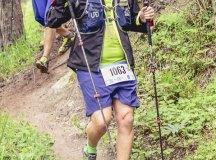 160508-trail-monte-brazo-sc-208