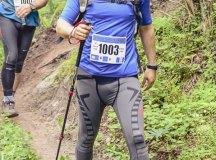 160508-trail-monte-brazo-sc-210