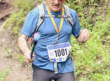 160508-trail-monte-brazo-sc-211