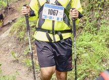 160508-trail-monte-brazo-sc-213